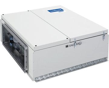 Kompakt OTK 2000