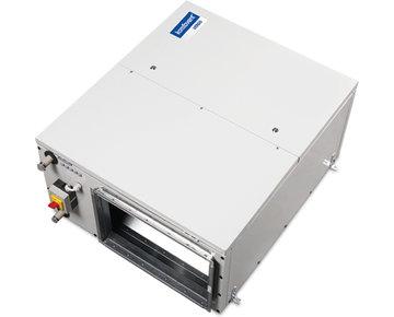 Kompakt OTK 4000
