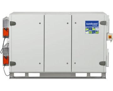 Kompakt RECU 7000