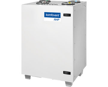 Komfovent RHP 400