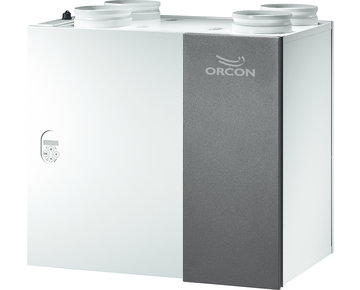 Orcon HRV