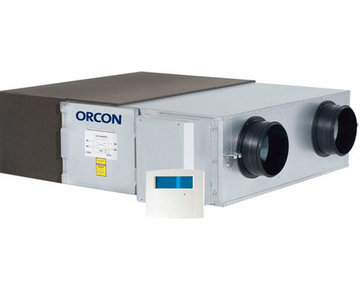 Orcon WTU 1500