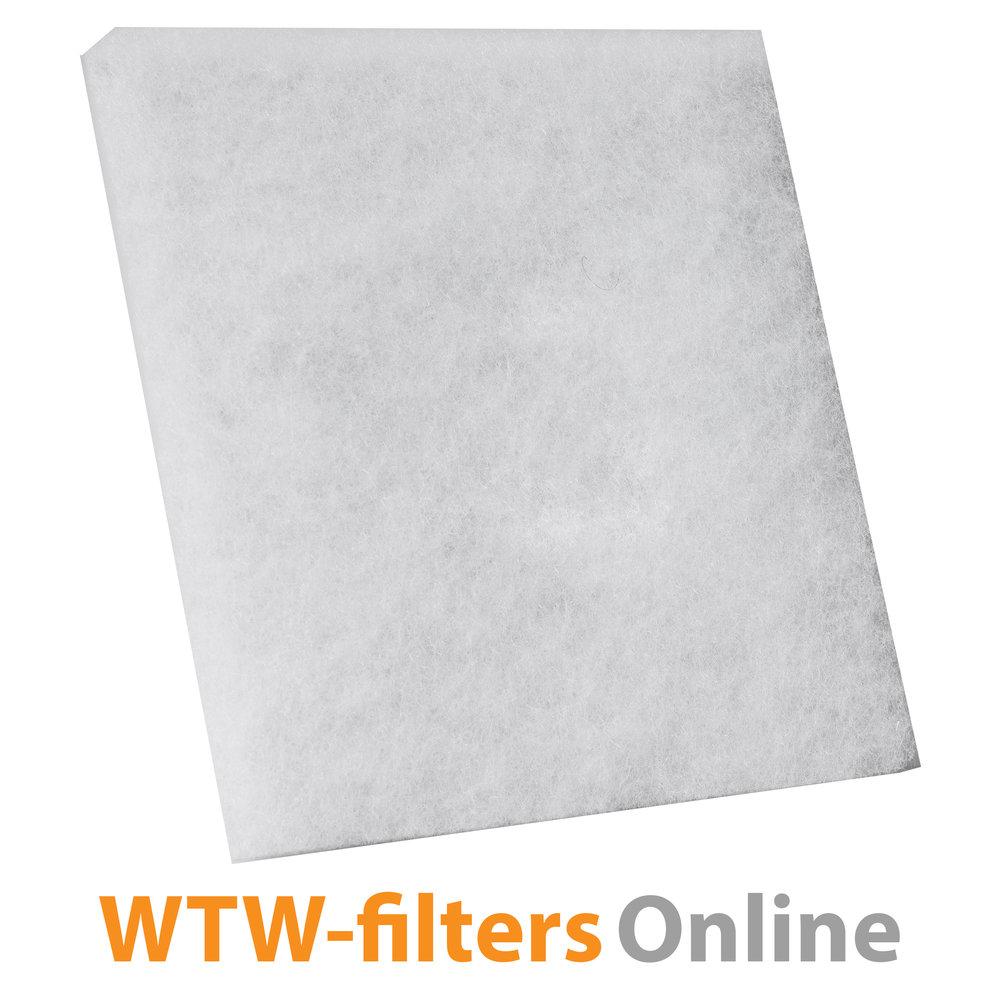 Filter media CT 15/500, 5 m²
