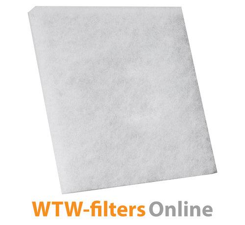 WTW-filtersOnline Filterdoek CT 15/500, 5 m²