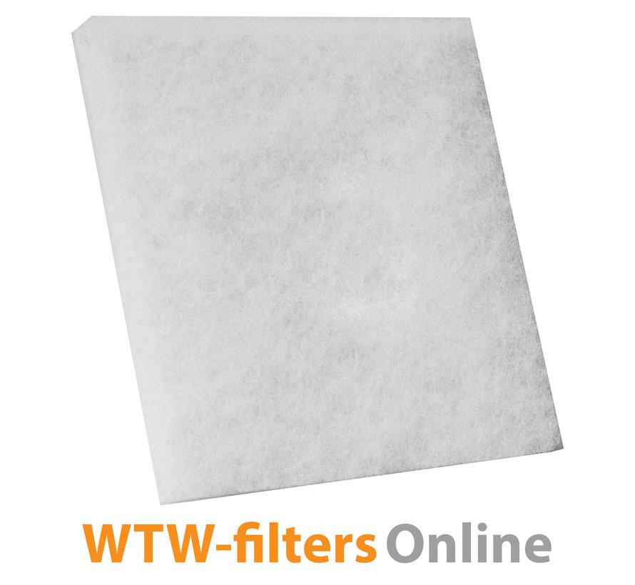 Filterdoek CT 15/500, 5 m²