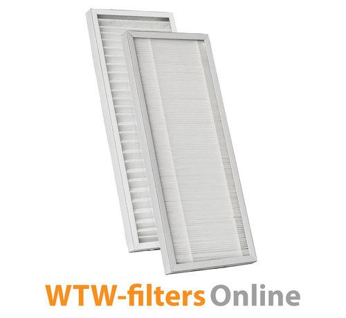 WTW-filtersOnline Clima Industries 400A / 500