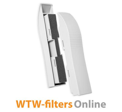 Zehnder Zehnder WHR 930 / 950 / 960