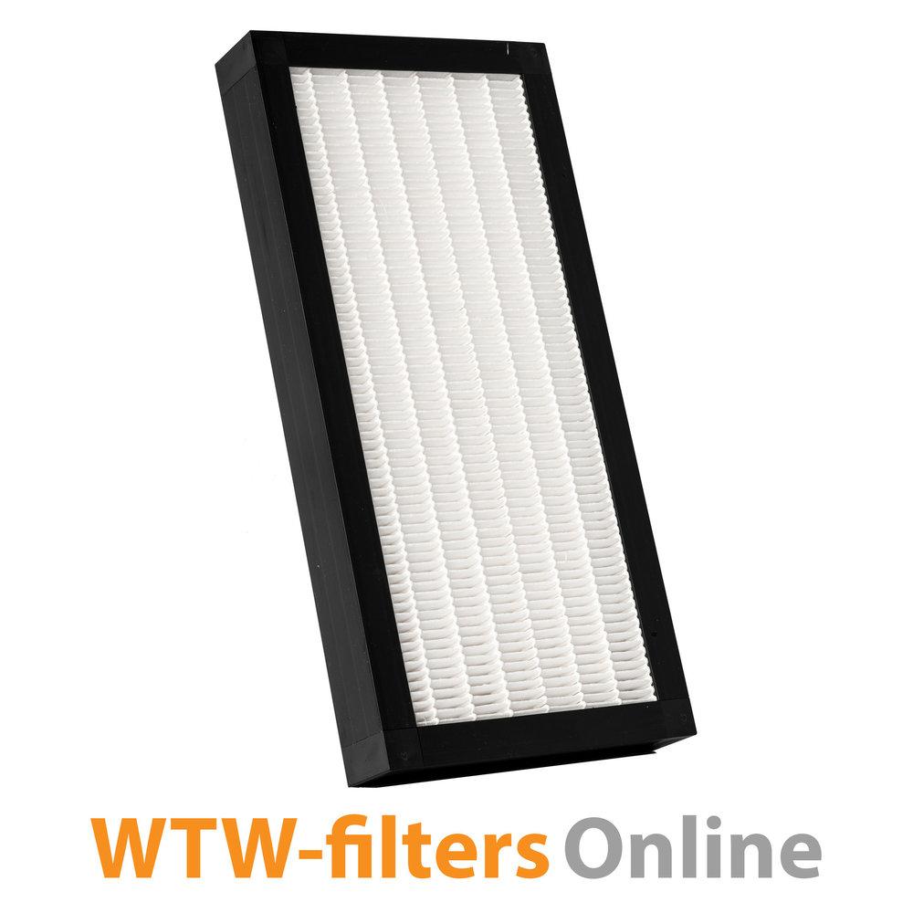 WTW-filtersOnline Dantherm HCV 3 / 4