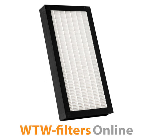 WTW-filtersOnline Dantherm HCV 5
