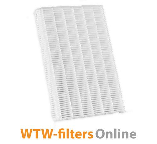 WTW-filtersOnline Brink Renovent Sky 200