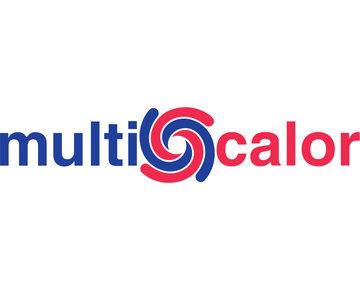 Multicalor