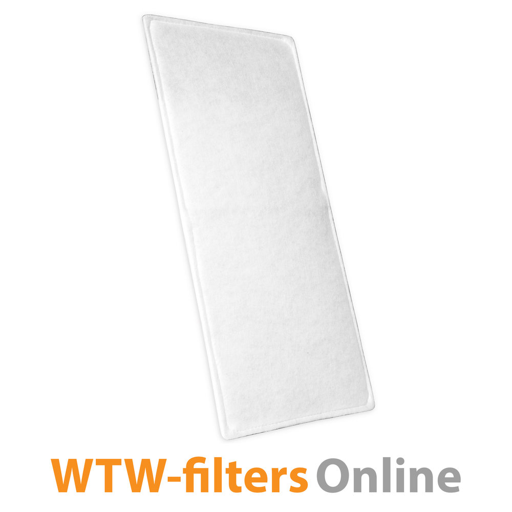 WTW-filtersOnline Multicalor MC-EE 20