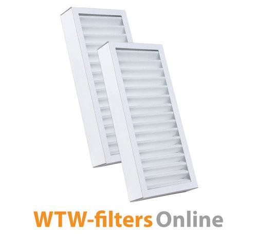 WTW-filtersOnline Dantherm HCH 5