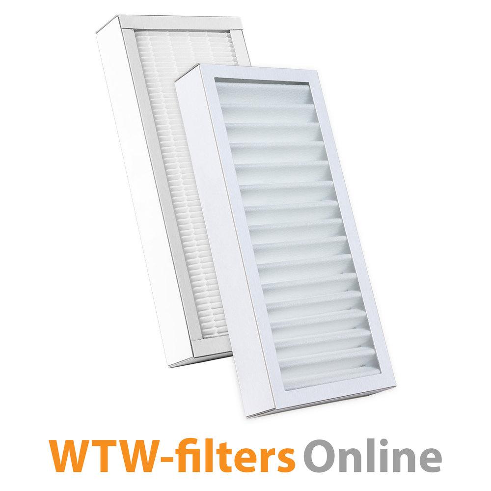 WTW-filtersOnline Dantherm HCV 700