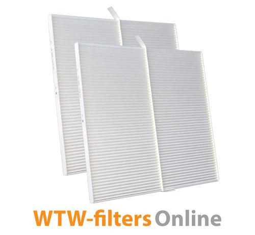 WTW-filtersOnline Itho HRU ECO 250 / 300