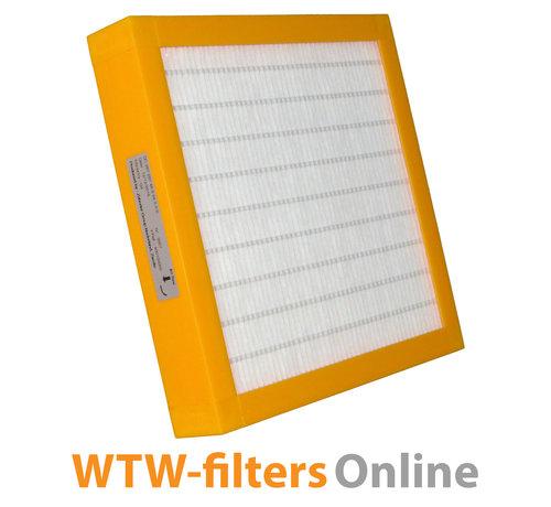 Zehnder Zehnder ComfoFond-L 300/600