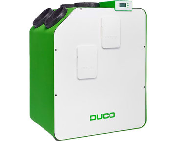 DucoBox Energy Premium