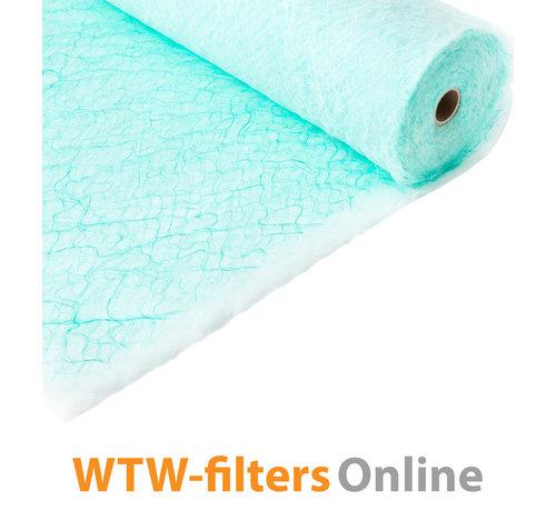 WTW-filtersOnline Brink Allure B-16 HR 1350 (electro)
