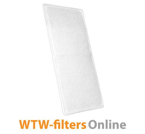 WTW-filtersOnline Multicalor Sphere30
