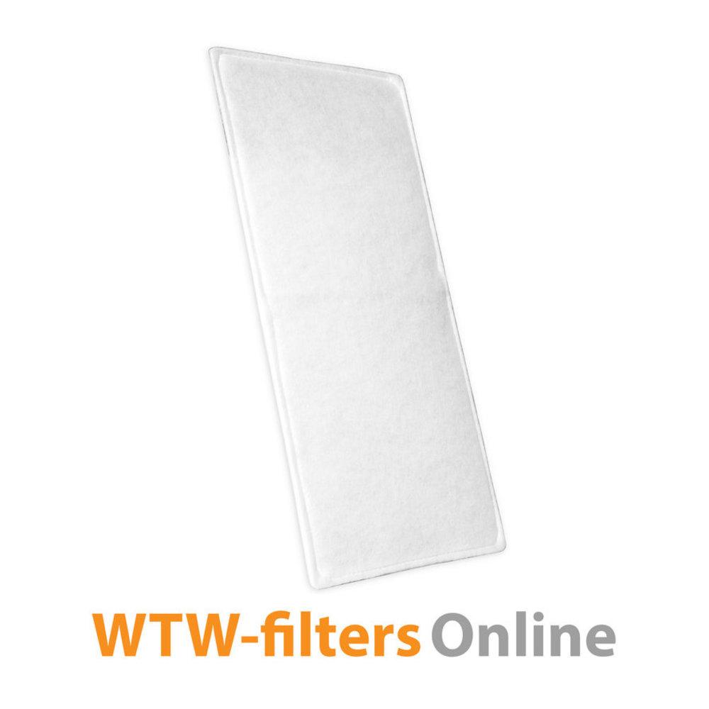 WTW-filtersOnline Multicalor Sphere40