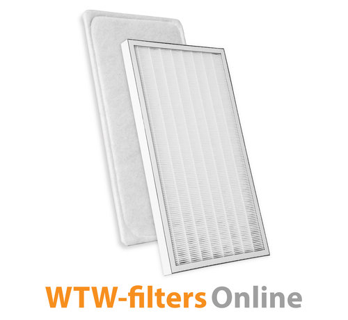 WTW-filtersOnline Brink Renovent HR 250/325