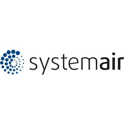 Systemair FFR 200