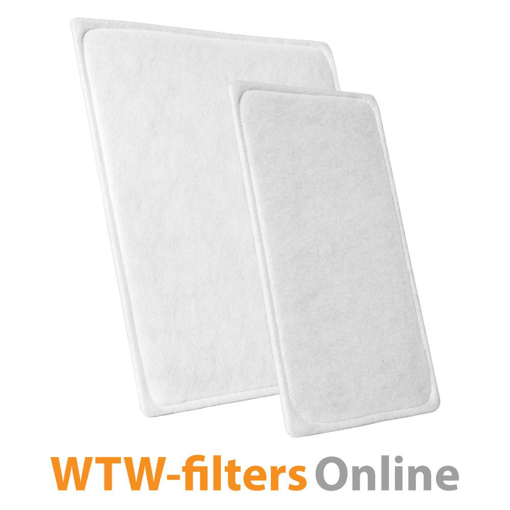 WTW-filtersOnline Sanutal Tallinn 250 / 340 / 480