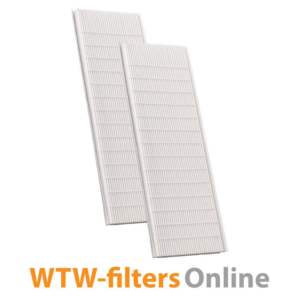 WTW-filtersOnline Itho HRU ECO 350