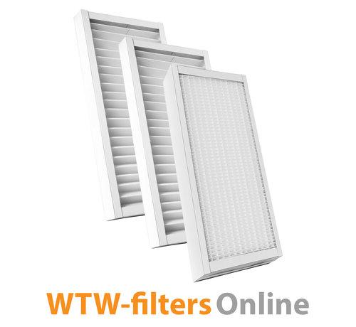 WTW-filtersOnline Soler & Palau IDEO HR 275/325