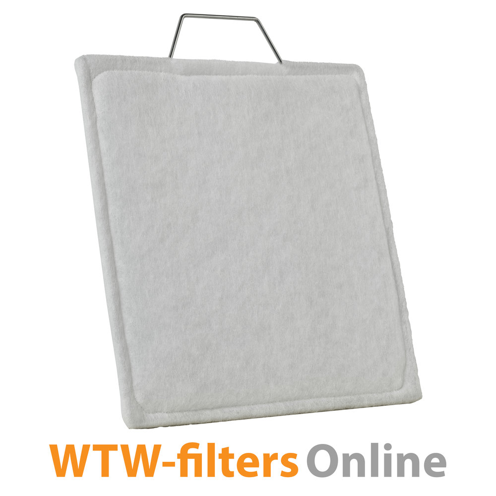 WTW-filtersOnline Inventum Ventilation heat pump