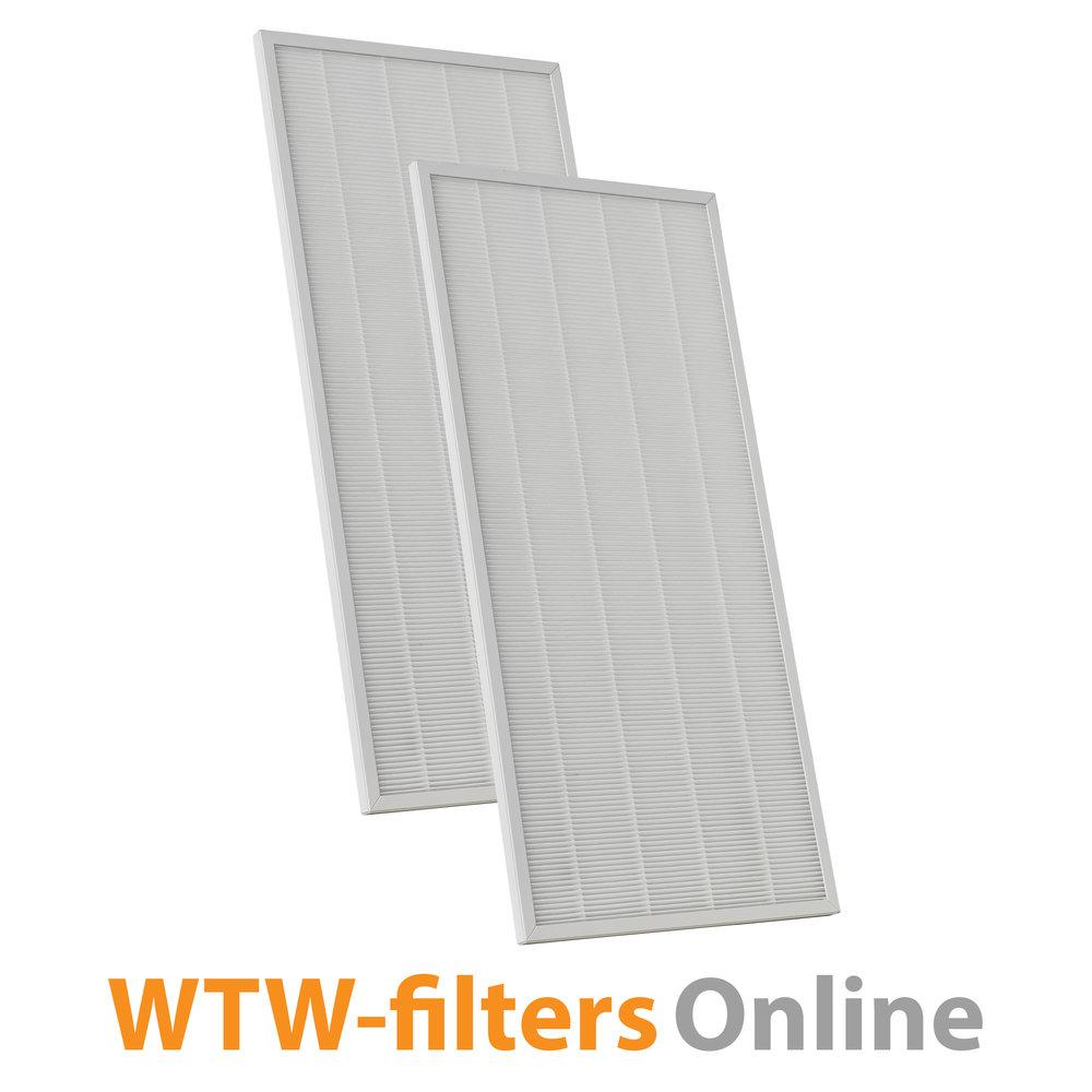 WTW-filtersOnline Samsung ERV 250