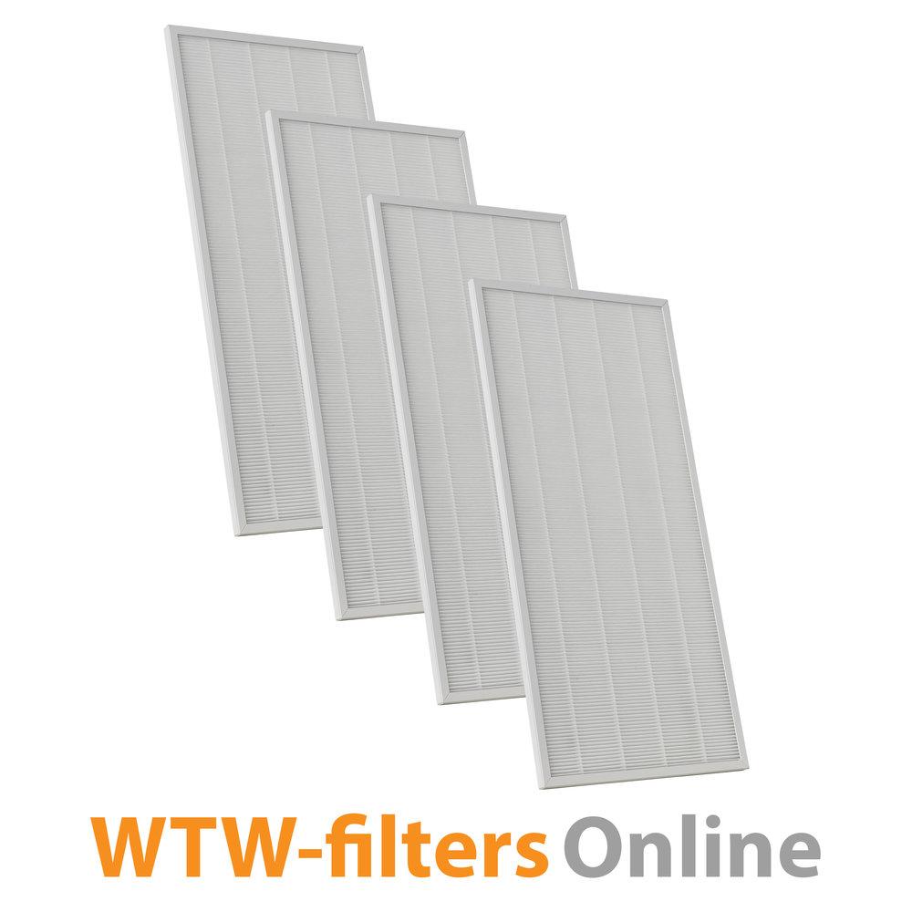 WTW-filtersOnline Samsung ERV 800 / 1000