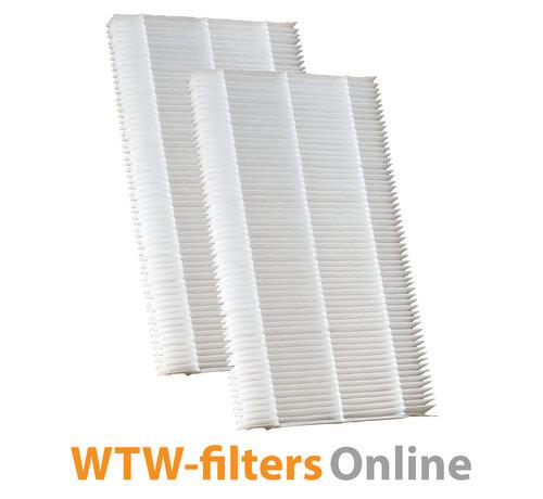 WTW-filtersOnline Itho HRU ECO 150 / 200