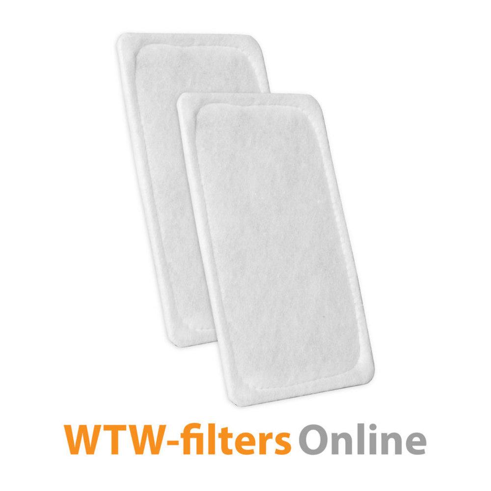 WTW-filtersOnline Vent-Axia Sentinel Kinetic B / BH