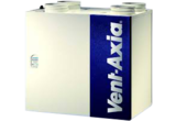 Vent-Axia HRE350