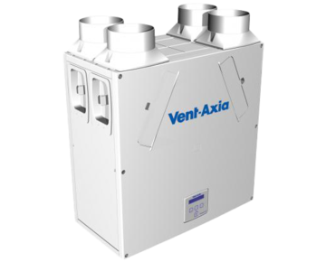 Vent-Axia Sentinel Kinetic B / BH / 230