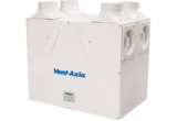 Vent-Axia Sentinel Kinetic Plus B / BH / 440