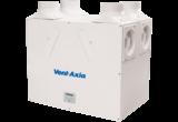 Vent-Axia Sentinel Kinetic Plus E
