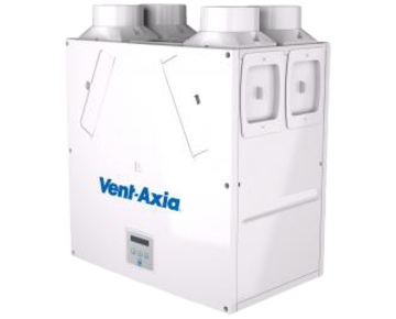 Vent-Axia Sentinel Kinetic F / FH