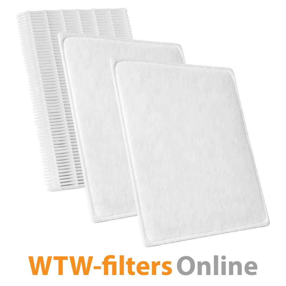 WTW-filtersOnline Aldes Dee Fly Cube 300 / 370