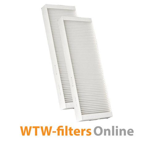 WTW-filtersOnline Vaillant RecoVAIR VAR 260/4 (E) / 360/4 (E)