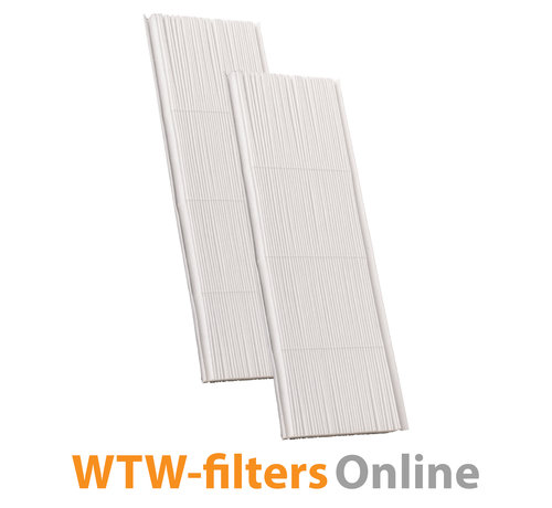 WTW-filtersOnline Itho HRU 3 BVF