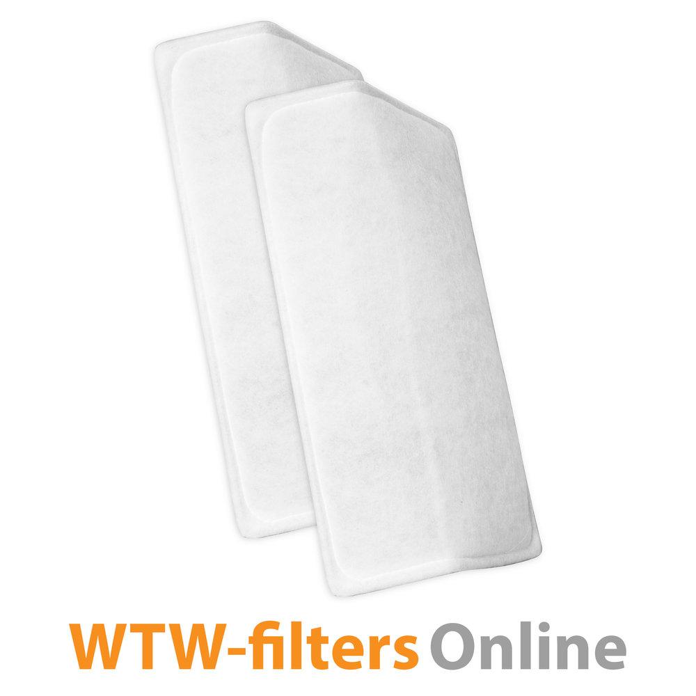 WTW-filtersOnline Brink Renovent Elan 2.0