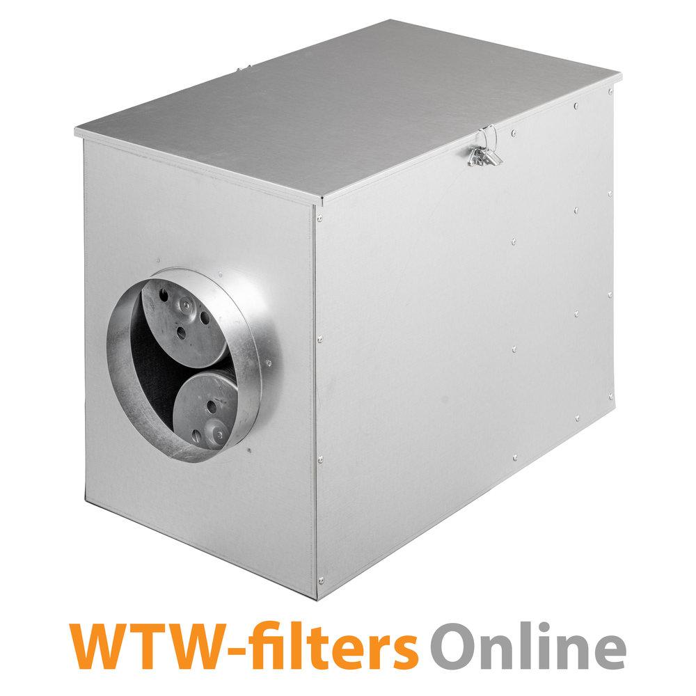 WTW-filtersOnline TOPS Filterbox
