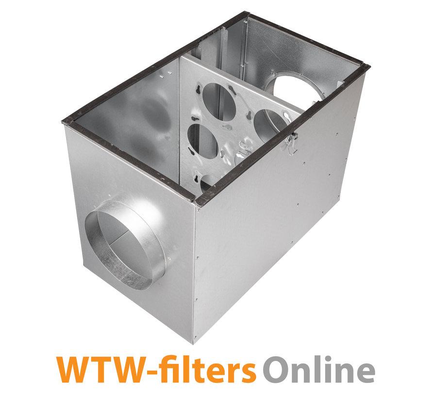 TOPS Filterbox