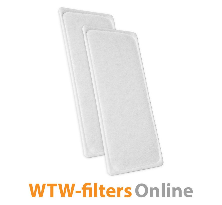 Ubbink Ubiflux Vigor W325 / W400