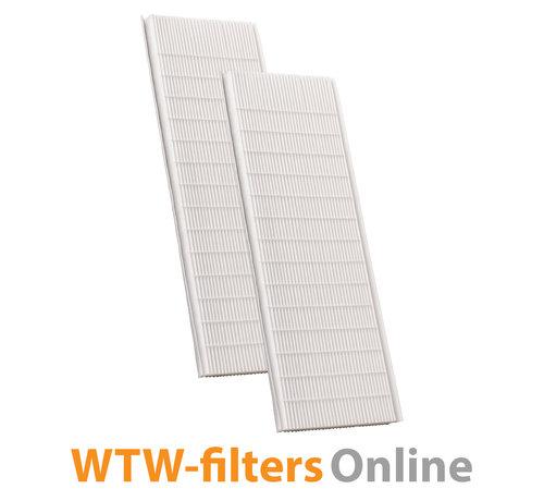 WTW-filtersOnline Itho APure Vent D350