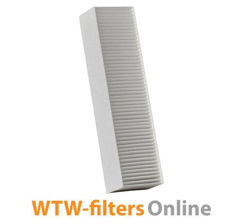WTW-filtersOnline Jaga Oxygen OXRE 015 / 020H / 020V
