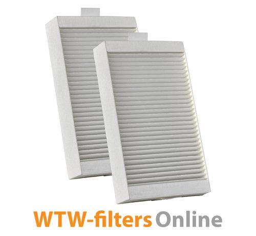 WTW-filtersOnline Vaillant RecoVAIR VAR 150 / 4
