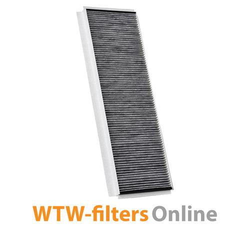 WTW-filtersOnline Zehnder ComfoAir Q 350/450/600